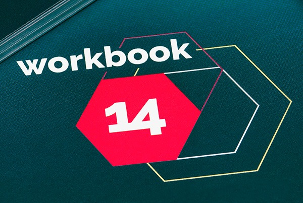 ARCHIVED: Frencys Workbook 14